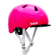 bernヘルメット
